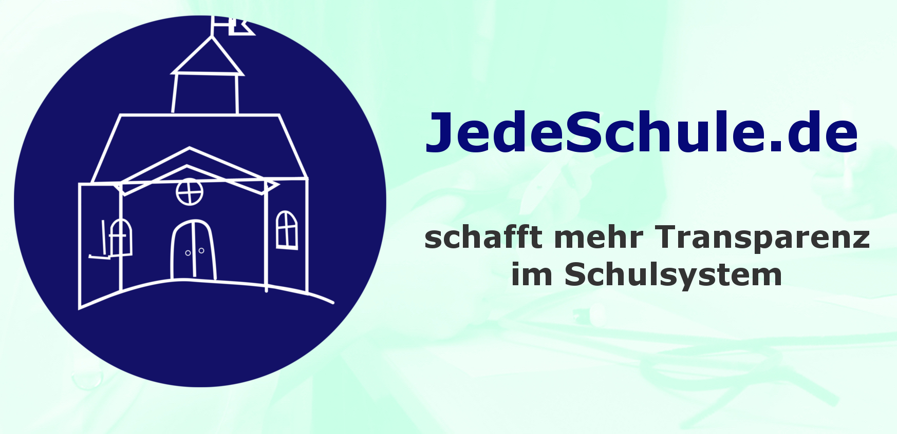 Launch: Jedeschule.de promotes transparency within the educational system in Germany
