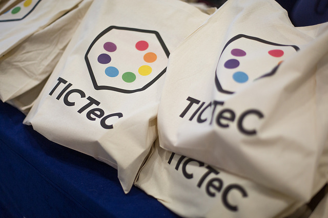 TICTeC17: civic-tech meets social science